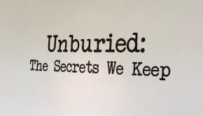 Unburied title