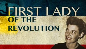 first-lady-of-the-revolution-2016-movie-download-dvdrip-660x330